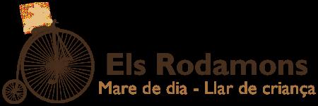 Rodamons_logo_v3